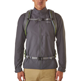 Patagonia Nine Trails Pack 20l Sprouted Green
